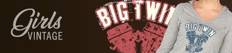 Collection nana