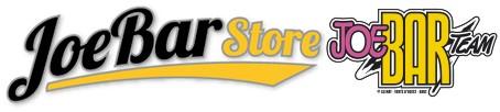 JoeBarStore